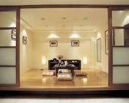 drawing room door design modern door designs for rooms of 1000