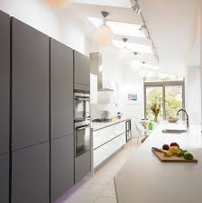 online buy wholesale gloss kitchen cabinets from china gloss