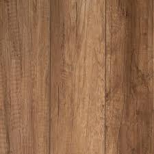 Floors And Decor Atlanta Fl 33069 Floor Decor Coupons American Spirit Port Chester Oak