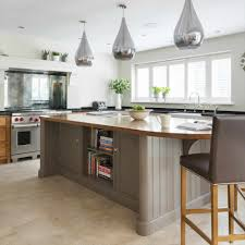 woodale handmade bespoke kitchen bespoke luxury kitchens ireland
