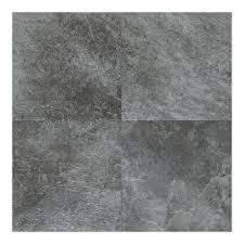 Floor And Decor Jacksonville Fl Ms International Onyx Crystal 18 In X 18 In Glazed Polished