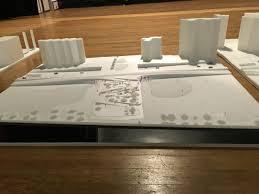 nyc the big u rebuild by design