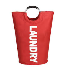 Heavy Duty Laundry Hamper by Amazon Com Collapsible Pop Up Laundry Hamper College Laundry Bags