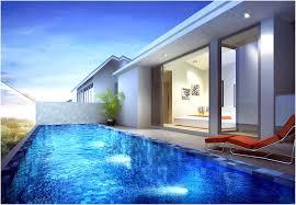 online pool design pool design online design swimming pool online home interior