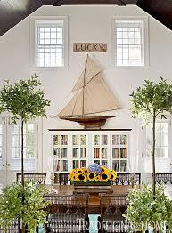 Susan Zises Green 309 Best Nantucket Style Images On Pinterest Nantucket Style
