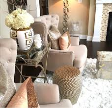 home by decor designs by laila blog interview with the talented inspire me home