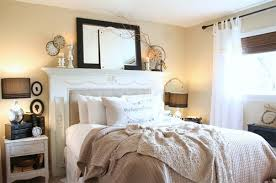 Beige Coverlet Swooning Over The Beige Coverlet And Throw Please Where May I