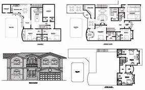 floor plans philippines residence philippines