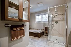Red Bathroom Vanity Units by Bathroom Wallpaper Hi Res Dark Bathroom Cabinets Red Bathroom
