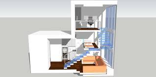 micro apartments floor plans apartment micro apartment tiny apartments best ideas on pinterest