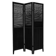 Tri State Office Furniture Pittsburgh by Room Dividers Target