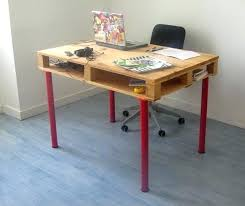 Diy Desks Ideas Home Made Computer Desk Best 25 Diy Ideas On Pinterest Corner