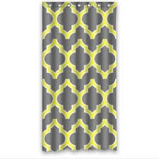 Shower Curtain 36 X 72 Mainstays Circles Peva Shower Curtain Walmart 11 Apartment