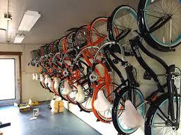 round table grand lake new grand lake bike co offers summer fun on wheels skyhinews com