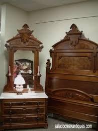 Victorian Furniture Bedroom by Eastlake Dresser Antique American Furniture Victorian Bedroom