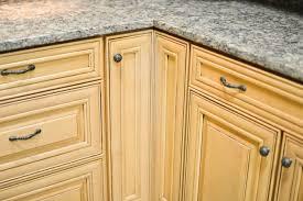 corner kitchen cabinet storage ideas angie u0027s list