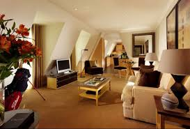 service appartments london calico house bank serviced apartments london urban stay