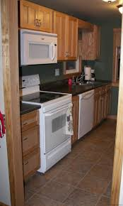 Home Depot Kitchens Cabinets 31 Best Kitchen Cabinet Tile Ideas Images On Pinterest Home