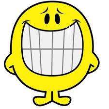 image mr happy jpg mr wiki fandom powered by wikia