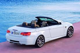 bmw convertible second bmw m3 convertible review autocar
