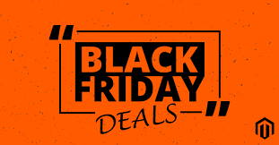 best black friday and cyber monday deals best black friday and cyber monday shopping deals 2016