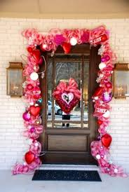 Valentine Home Decor Valentine U0027s Day Home Decor Ideas 25 Best Ideas Heart Wreath