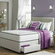 best 25 cheap memory foam mattress ideas on pinterest slime for