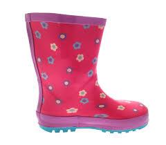 s boots uk children s boots ebay national sheriffs association