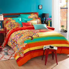 queen size girls bedding girls bedding sets full size picture more detailed picture about