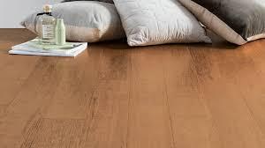bamboo flooring engineered hardwood floor harvey norman