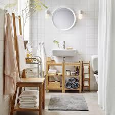 ikea bathroom design ikea bathroom shelves selection of the best storage solutions
