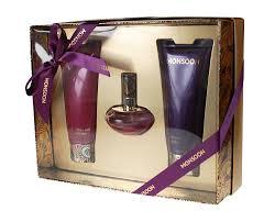 gift set monsoon gift set includes eau de toilette 30ml 100ml