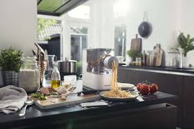 12 kitchen gadgets that will help you cook faster u2013 gadget flow