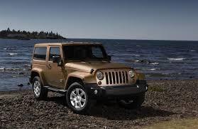 2011 jeep wrangler 70th anniversary 2011 jeep wrangler 70th anniversary edition conceptcarz com