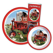 12 best farmall over john deere any day images on pinterest case