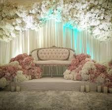 wedding backdrop penang pelamin nikah backdrop wedding weddings and backdrops