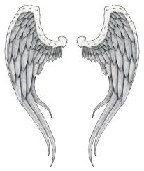 image detail for angel wings tattoos high quality photos and