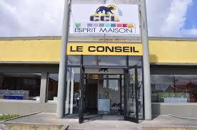 magasin cuisine carcassonne magasin de meuble carcassonne magasin cuisine carcassonne