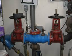 Cv Plumbing by 3 Inch Wilkins 375 For A Warehouse Domestic Water Supply Rv Failed Cv 2 Leaks Jpg