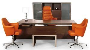 meuble bureau tunisie eos meublentub mobilier bureau tunisie et mobiliers de bureaux