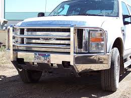 ford truck bumper ford truck defender bumpers cs diesel beardsley mn