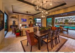 greatroom new homes for sale in greater las vegas nevada