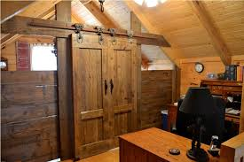 Sliding Barn Door Construction Plans Preparation To Build Sliding Barn Door Bathroom Privacy The Door