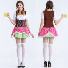 online get cheap maid cosplay pink aliexpress com alibaba group