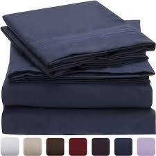 best sheets ever royal blue and navy bedding sets u2013 ease bedding with style