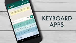 best for android 5 best keyboard apps for android 2016