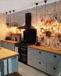 interior design and decor modern kitchen interiors interior