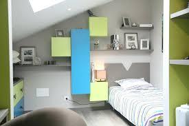 chambre gris vert chambre taupe et vert trendy dco couleur chambre taupe avec