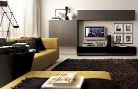 Living Room Lcd Tv Wall Unit Design Ideas Living Room Lcd Tv Wall Unit Design Ideas Home Design Ideas