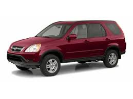 honda crv transmission replacement cost 2002 honda cr v reviews ratings prices consumer reports